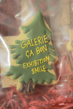 """At exhibition """"SMILE""""_9993-2"""