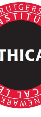 The Institute for Ethical Leadership is dedicated to the study of leadership ethics and to programs for students and practitioners that aim to cultivate the knowledge and imagination to exercise ethical and effective leadership.