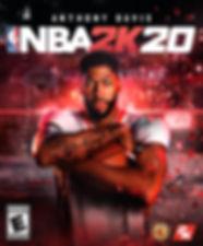 2K20 cover.jpg