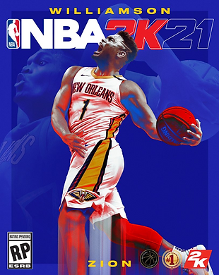 2k21.png