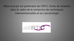 IRTIC