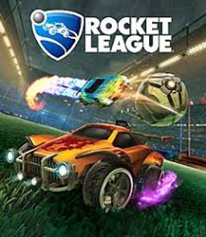 rocket league.jfif