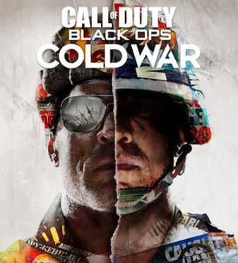 Black_Ops_Cold_War.jpeg