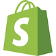 Shopify e-commerce.png