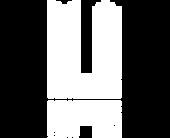 בורסת היהלומים לוגו.png