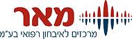 לוגו מאר.png
