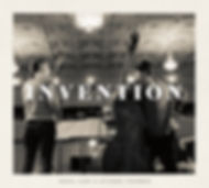 INVENTION cover.jpg