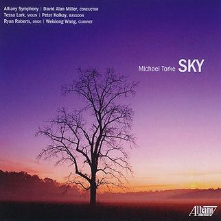 SKY cover.jpg