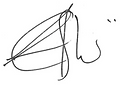 ant sign.png