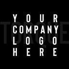 Generic Corporate Thumbnail.png