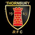 ThornsLogo[3355].png