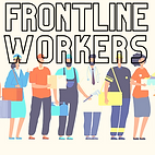 Frontline Workers Thumbnail.png