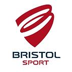 BS_logo_CMYK.png
