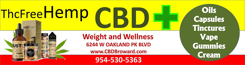 cbd bench aug 2018-2.jpg