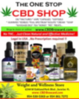 cbd shop flyer.jpg