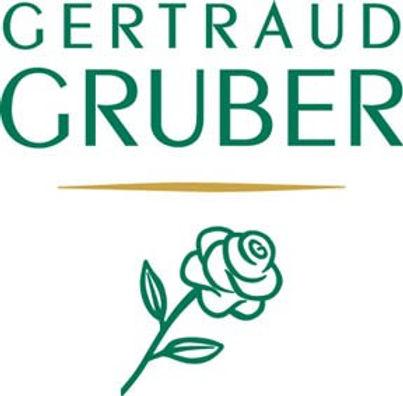 gertraud-gruber-logo.jpg