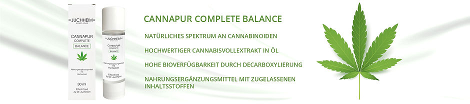 slider_cannapur_de.jpg