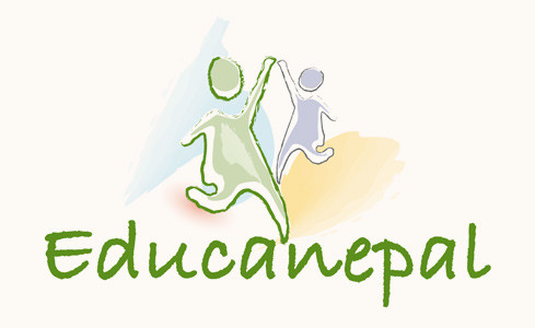 EducaNepal
