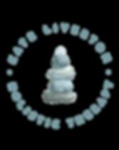 Logo 260618.png