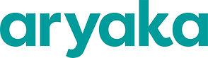 Aryaka Logo_Aryaka Logo Files_JPEGs_Arya