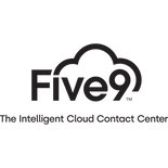 Five9_logo+tagline_black.png