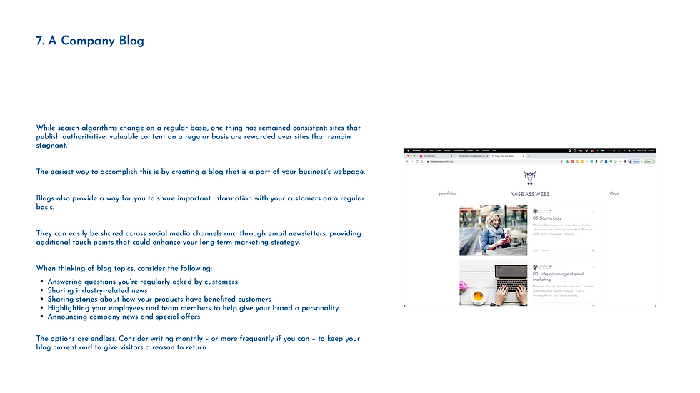 Pages from 10 Website Must haves 8.png