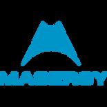 Masergy Logo Stacked.png