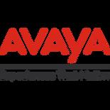 Avaya Logo_tagline_stacked-RGB.png