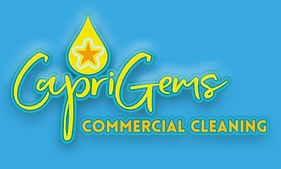 CG Commercial Logo.png