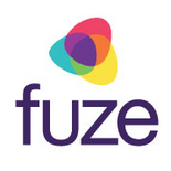 Fuze-Stacked-Med-rgb.png