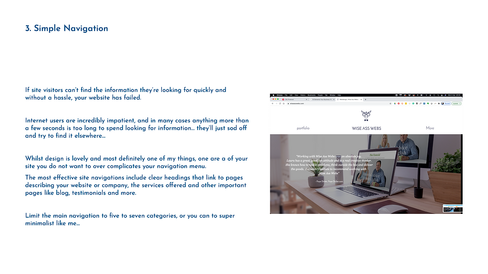 Pages from 10 Website Must haves 4.png