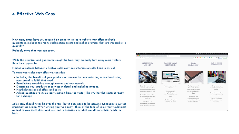 Pages from 10 Website Must haves 5.png