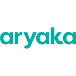 Aryaka Logo_Aryaka Logo Files_JPEGs_Aryaka-logo-color-01.png