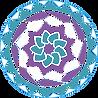 PR Logo New purple.png