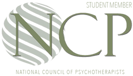New NCP Logo.png
