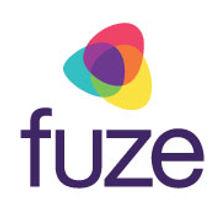Fuze-Stacked-Med-rgb.jpg