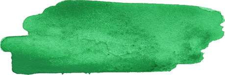 green wcolour3.png