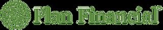 New Logo transp.png