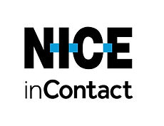NICE-inContact-vertical.jpg