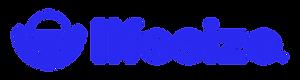 Logo_Blue_Lifesize_@2x.png