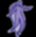 Assiociation of reflexologists logo
