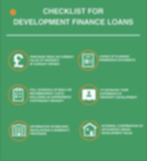 DEV FINANCE LOANS-INFOGRAPHIC.png