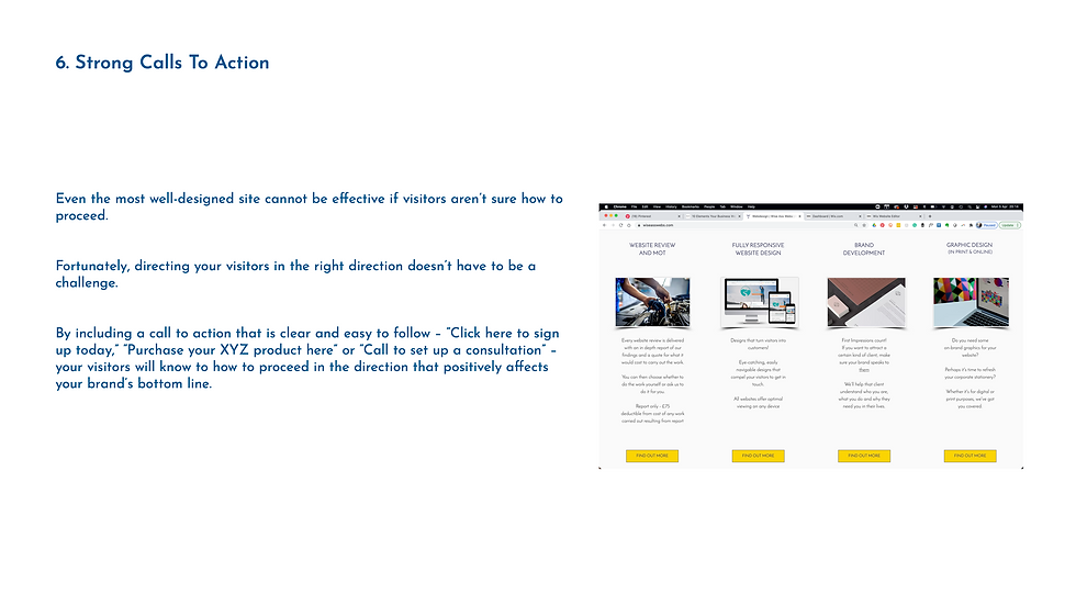 Pages from 10 Website Must haves 7.png