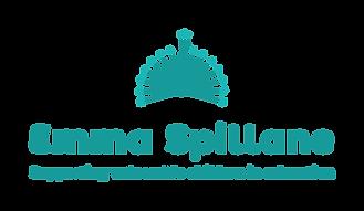 ES-Logo-Wordmark-Strapline-Landscape-Tea