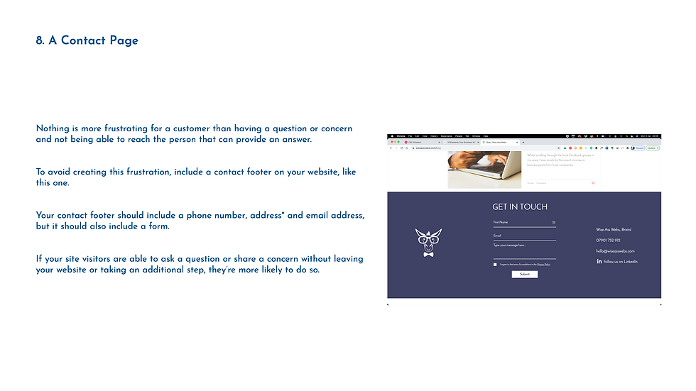 Pages from 10 Website Must haves 9.png