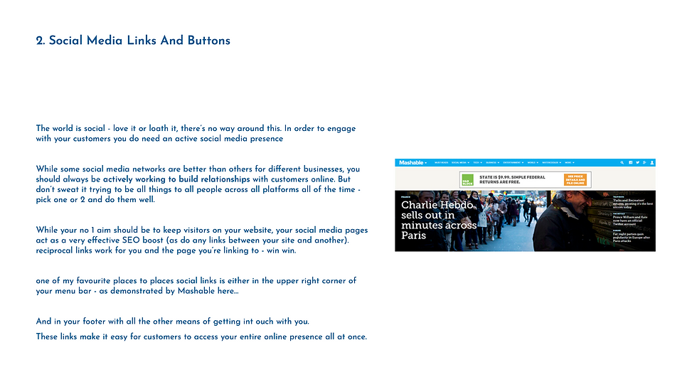 Pages from 10 Website Must haves 3.png