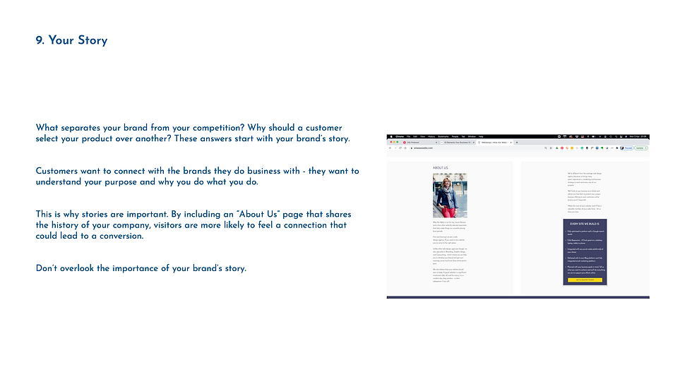 Pages from 10 Website Must haves 10.png