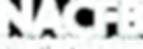 NACFB Logo White.png