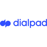 Dialpad_Logo_RGB_Color.png