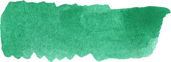 green wcolour.png